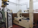 News : SALE: MAAG Gear Measuring Machine  :