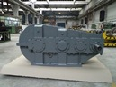News : SALE: Crane gearbox D8-8262-00-000 :