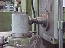 Đuro Đaković Strojna Obrada : Machining service : Machining service and induction hardening : Machining services