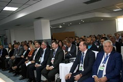 CONFERENCE: The future of forestry and wood processing in BiH
